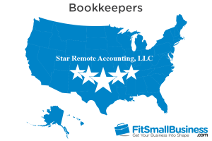 Star Remote Accounting Reviews & Services