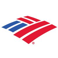 Bank of America Logo - Best Small Business Checking Account