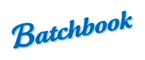 Batchbook logo - batchbook user reviews