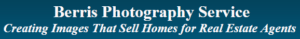 real estate photography pricing - Cleveland, Ohio – Berris Photography Service