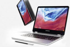 Best Chromebook for Business: Which Chromebook Is Right for You?