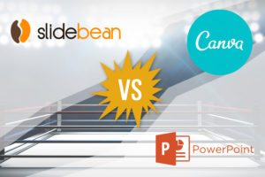 Best Presentation Software: Slidebean vs. Canva vs. PowerPoint