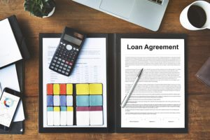Best Working Capital Loans 2017: Funding to Grow Your Business
