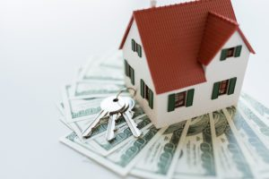 Cash Out Refinance: The Ultimate Guide for Real Estate Investors