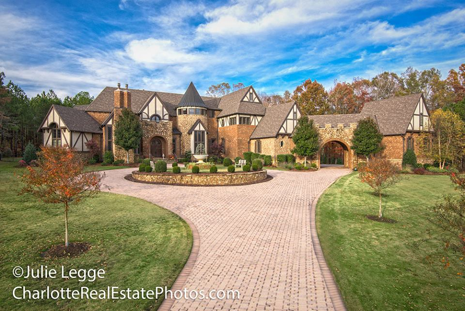 real estate photography pricing - charlotte real estate photos - charlotte north carolina