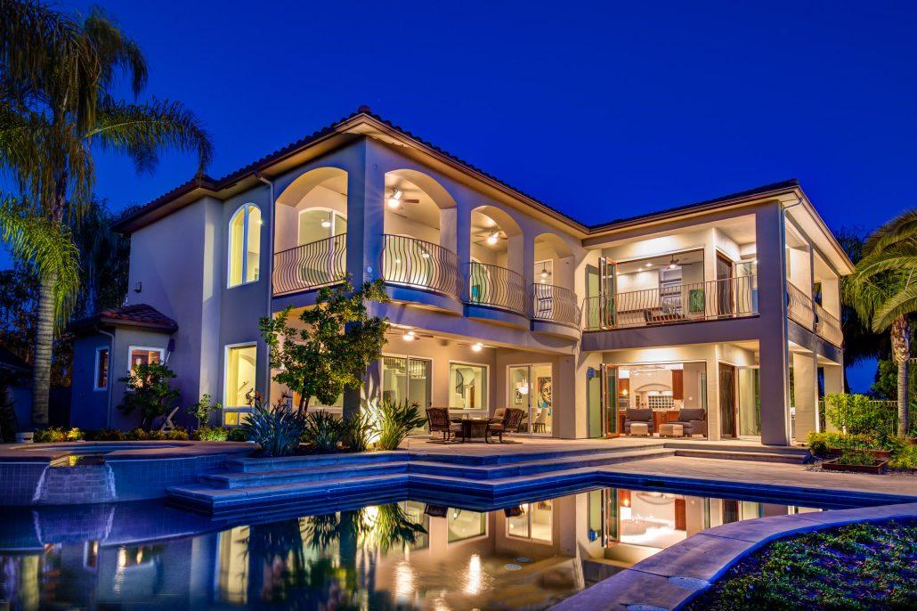 real estate photography pricing - Fresno, California – Chris Meyer Photography