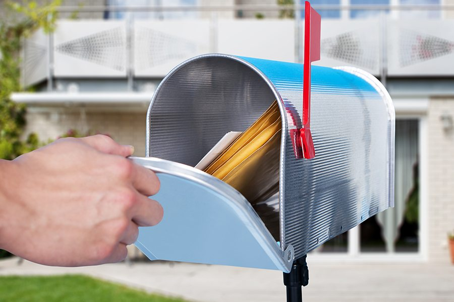 26 Direct Mail Ideas From The Pros