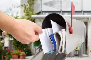Direct Mail Marketing – The Ultimate Guide for Small Businesses