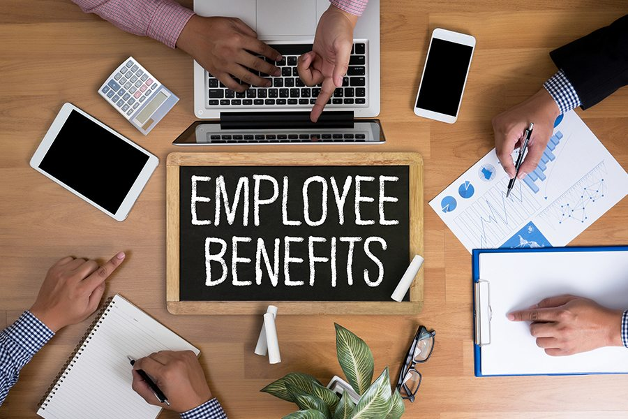 employee benefits Metlife has become aware of a recent phishing attack against some of our customers 'phishing' is a fraudulent attempt to obtain an individual's personal information, often through a misleading email, text or other online communication.