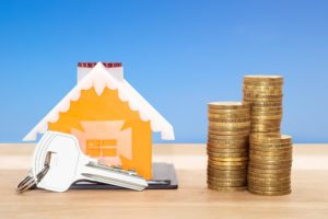 Fix and Flip Loans: The 4 Best Fix-and-Flip Financing Options