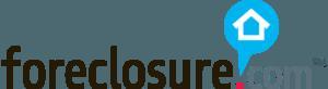 Foreclosure.com Reviews