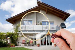 Foreclosure.com User Reviews and Pricing