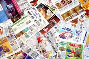 How to Advertise on Groupon – The Ultimate Guide