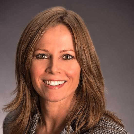 Heather McRae - cash out refinance