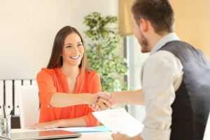 Hiring W2 vs 1099 Employees – Which is Better?