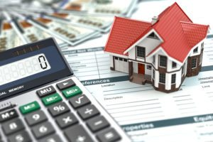 HomeStyle Loan: What is a HomeStyle Mortgage & Who is it Right For?