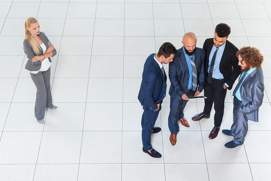 How to Deal with Workplace Bullying and Harassment pictures