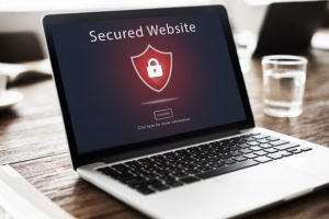 How to Protect Your Business & Secure Your Website in 7 Easy Steps