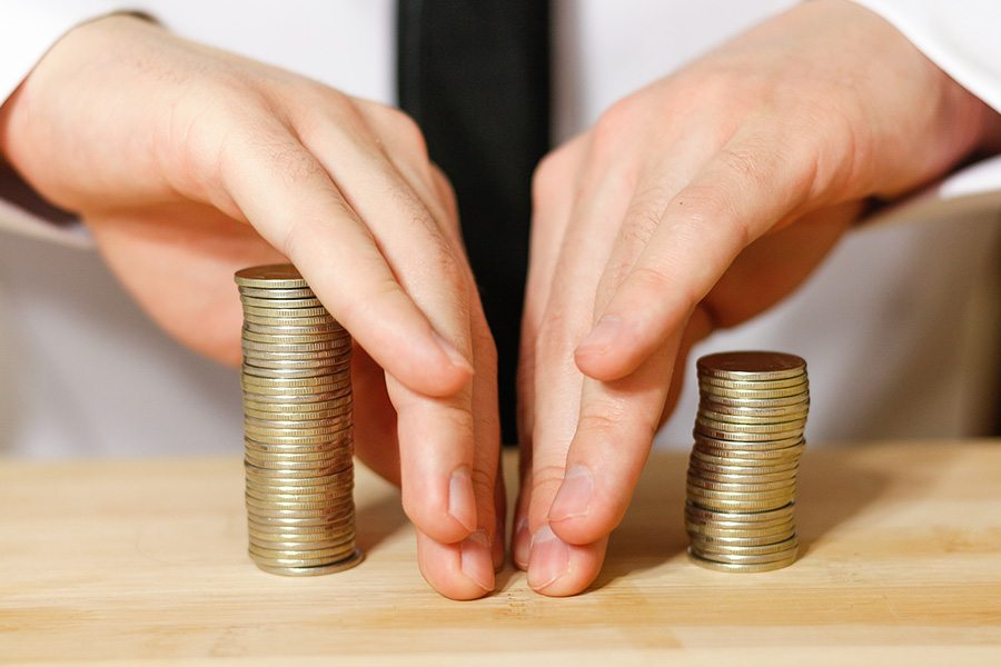 How To Set Up A Profit Sharing Plan