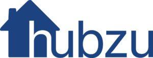Hubzu Reviews