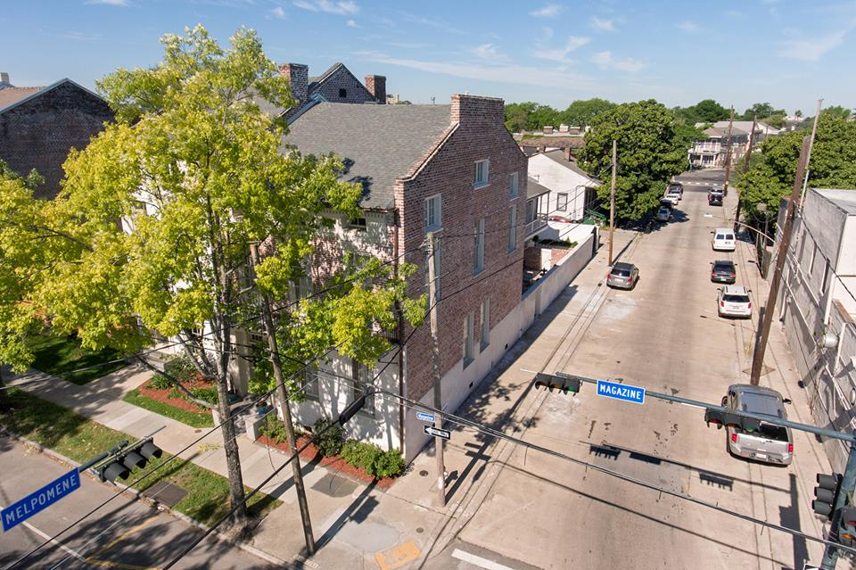 real estate photography pricing - Nashville-Davidson, Tennessee – Imoto Photo