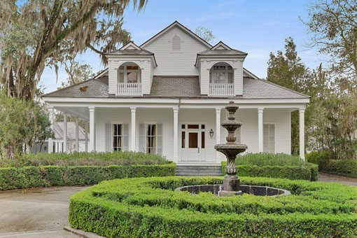 real estate photography pricing - imoto - New Orleans, Louisiana