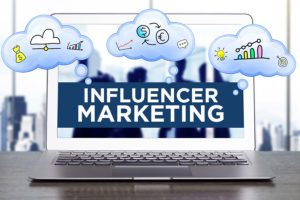 What Is Influencer Marketing & How To Get Started With Examples