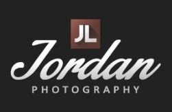 Jl Jordan real estate photography pricing - Louisville-Jefferson County, Kentucky