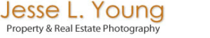 Jesse L. Young - real estate photography pricing - seattle washington
