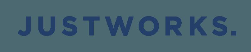Justworks - Zenefits Competitors