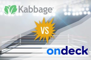 Kabbage vs OnDeck Capital: Who Offers the Best Business Loans?