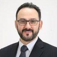 Khalid Saleh - Omnichannel analytics
