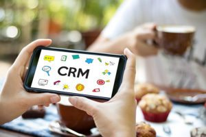 Less Annoying CRM User Reviews and Pricing