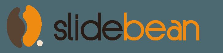 Slidebean - Presentation software