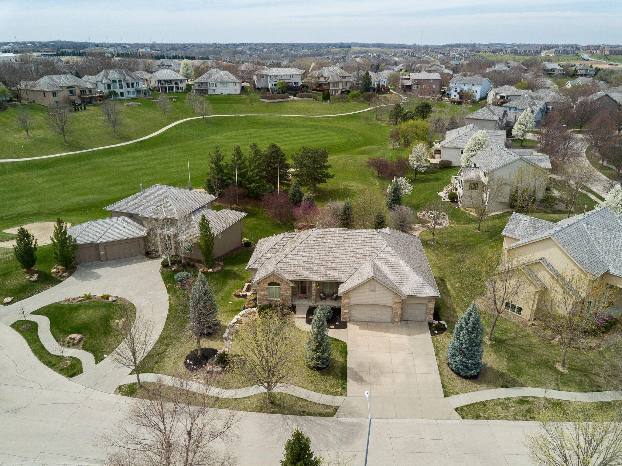 real estate photography pricing - Omaha, Nebraska – Mark Graves Photography