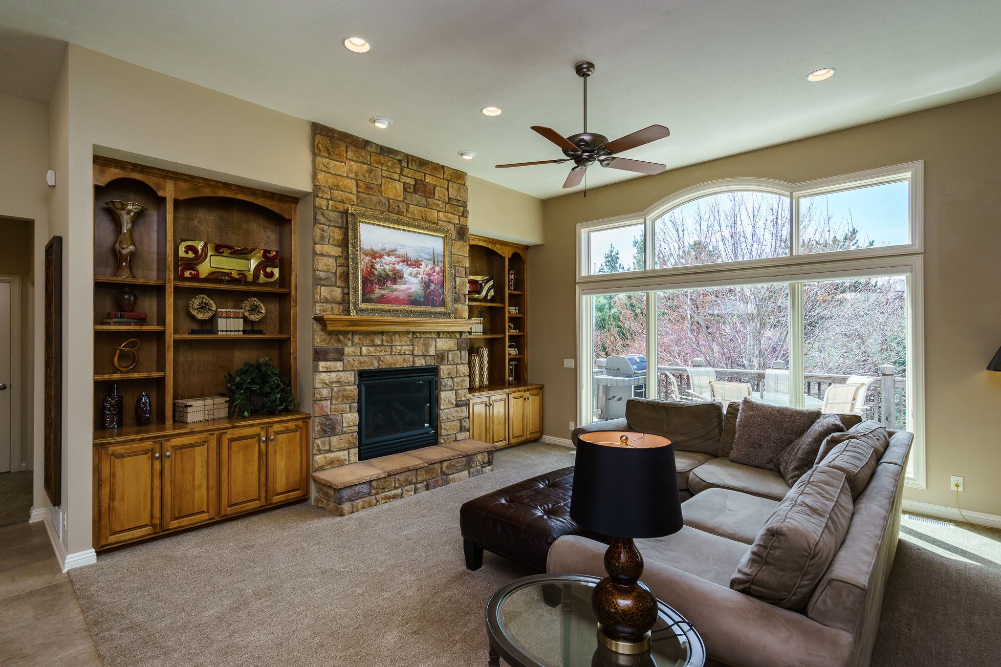 real estate photography pricing - Omaha, Nebraska – Mark Graves Photography
