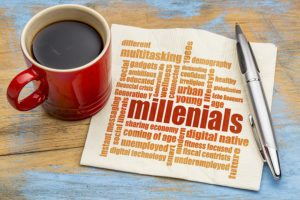 Marketing to Millennials – 28 Ideas From The Pros