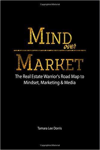 Mind Over Market Real Estate books