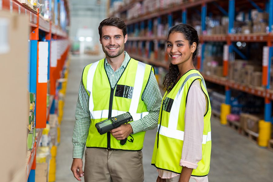 Best Fulfillment Warehouse For 2017 Top 6 Options Compared