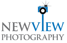 real estate photography pricing - Raleigh, North Carolina – New View Photography