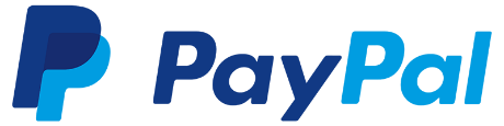 PayPal - best payment gateway