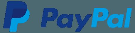 paypal Best merchant services