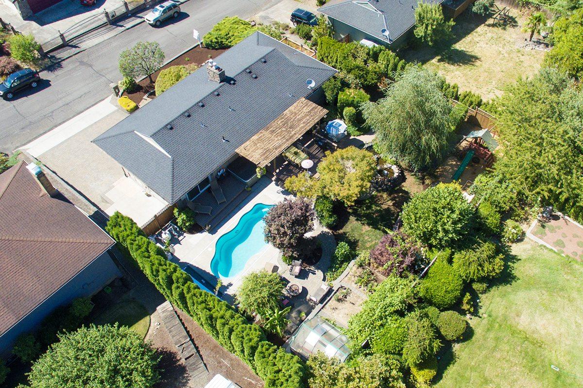 real estate photography pricing - Portland, Oregon – Portland Picture