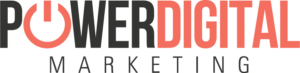 Power Digital Marketing-Great Work Perks