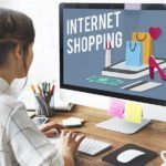 What to sell online - tips from 35 online business owners