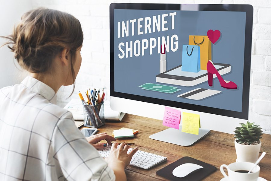 What To Sell Online: 21 Trending Products and Niches For 2019
