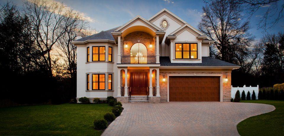 real estate photography pricing - Boston, Massachusetts – Property Precision