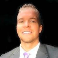 Randall Yates - cash out refinance
