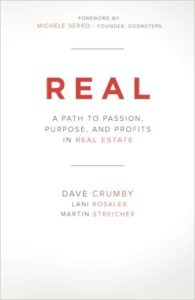 Real - Best Real Estate Books