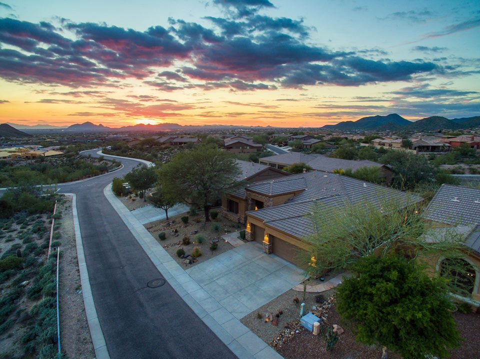 phoenix-real-estate-photography pricing-ryan-wilson-photography-drone-aerial